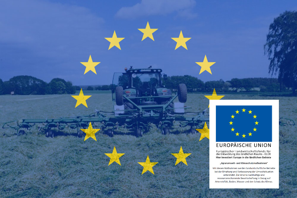 eu_landwirtschaft