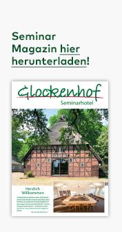 Glockenhof Seminar Magazin 2019 herunterladen