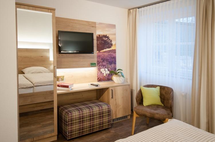 Zimmer 17750