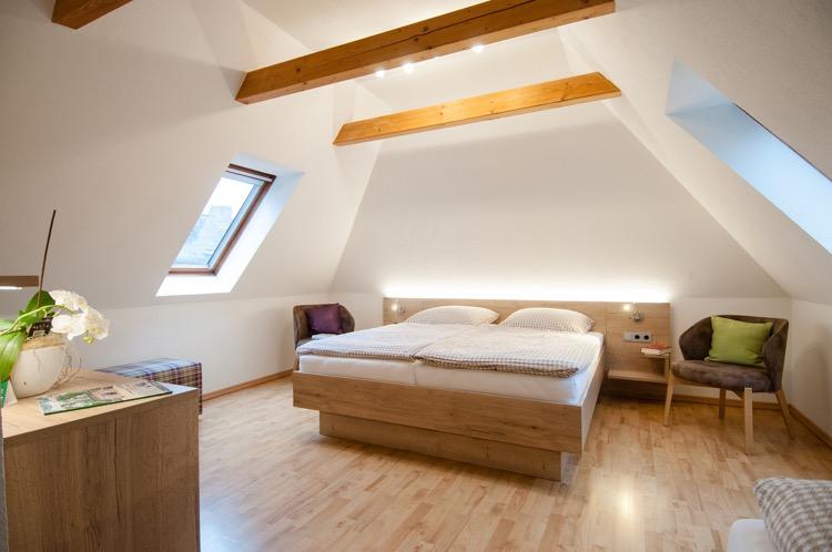 Zimmer 20750